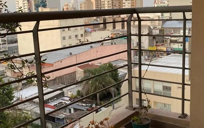 cochabamba102_01